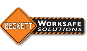 Beckett Worksafe Solutions logo